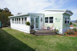 Pictures Of A Porch On Mobile Homes Joy Studio Design