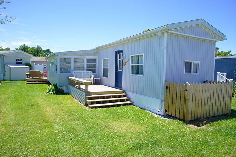 Miraculous Mobile Home Sales Delaware Beach Info Summertime Park Download Free Architecture Designs Scobabritishbridgeorg